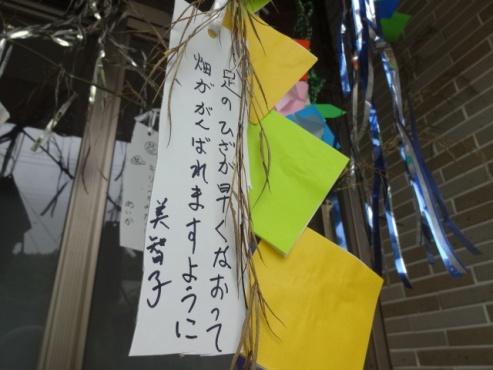 tanabata1407111.JPG