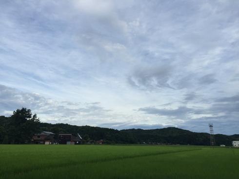 tanaka150717.JPG