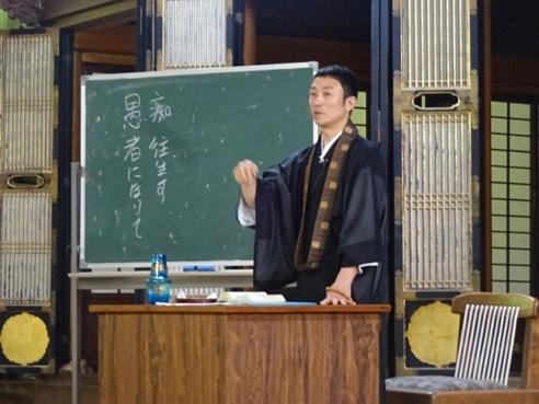 toyoshima1506151.JPG