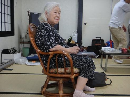 tsukisann110903.JPG