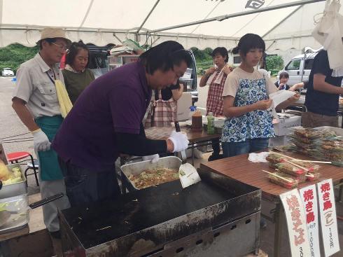 yakisoba170730.jpg