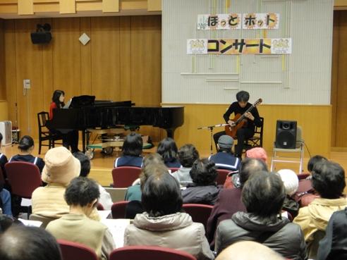 yamagishi121223.JPG