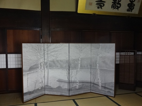 yamazaki130814.JPG