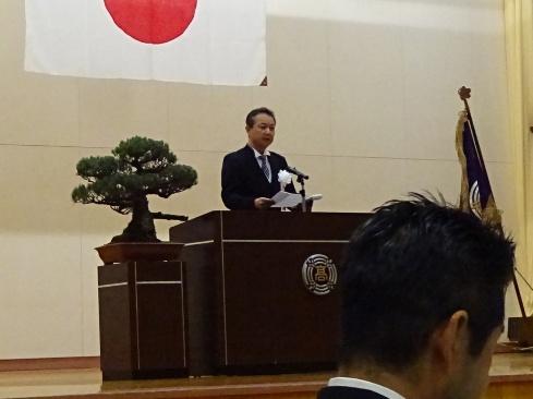 yasu1610221.JPG