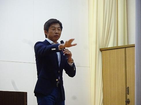 yasu1610223.JPG
