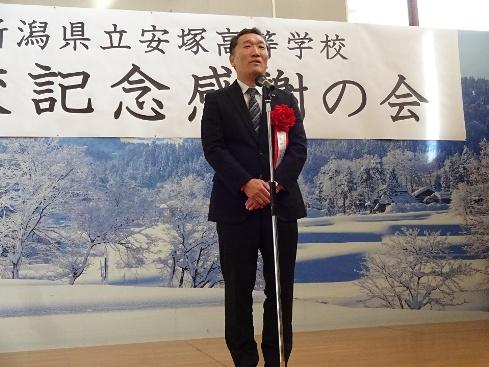 yasu1610224.JPG