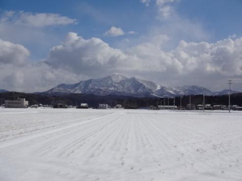 yoneyama130224.JPG