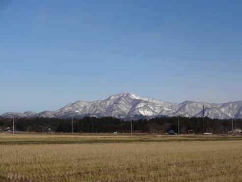 yoneyama131226.JPG