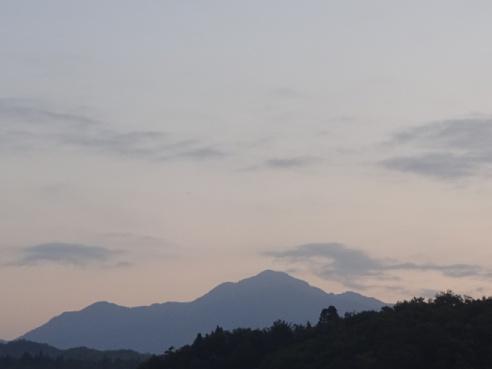 yoneyama1410111.JPG
