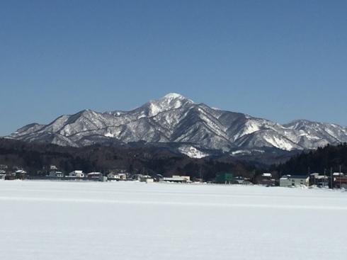 yoneyama180202.JPG