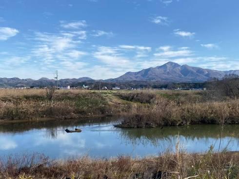 yoneyama19120102.jpg
