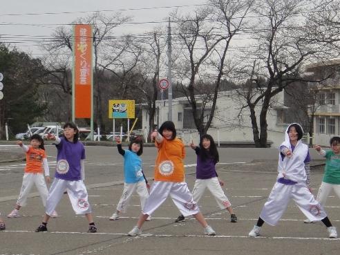 yosakoi110416.JPG
