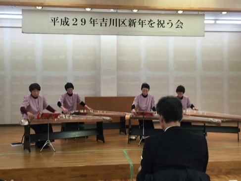 yoshi1701211.JPG