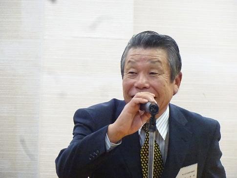 yoshi1701214.JPG