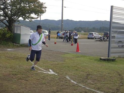 yoshihuji121014.JPG