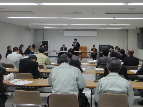 yoshikawa101214.JPG