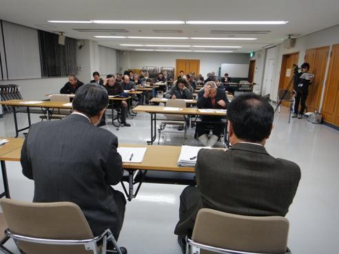 yoshikawa110218.JPG