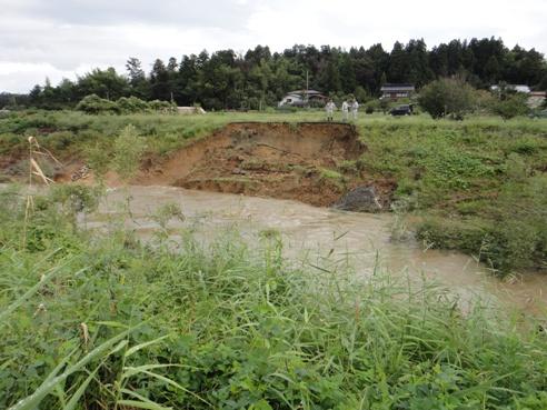 yoshikawa110923.JPG