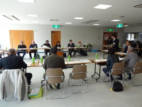 yoshikawa130427.JPG
