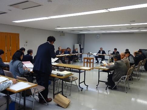 yoshikawatiiki161117.JPG