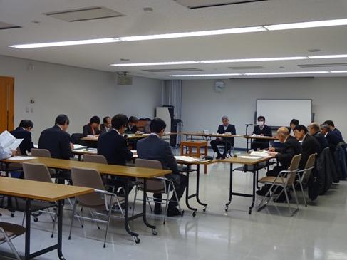 yoshikawatiiki170127.JPG