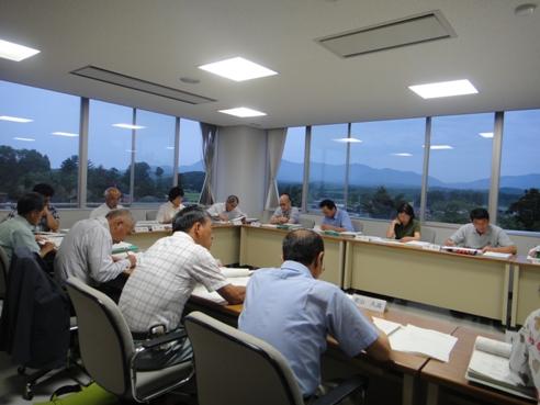 yoshikawatiikikyou120615.JPG