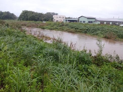 yoshikwa161009.JPG