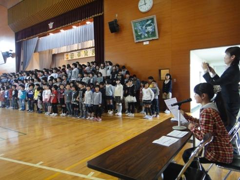 yoshisyou121021.JPG