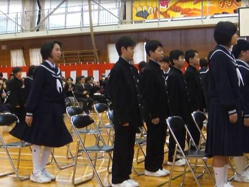 yoshityuu120406.jpg