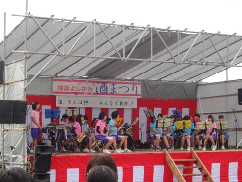 yoshityuu121007.JPG