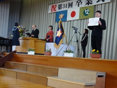 yoshityuu130307.JPG