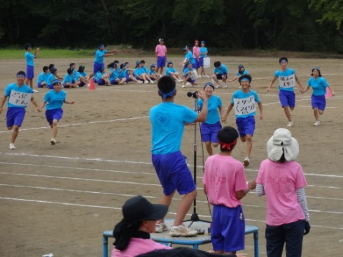yoshityuu130907.JPG