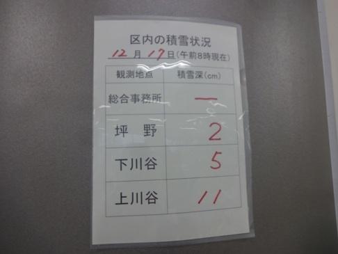 yosikawa151217.JPG