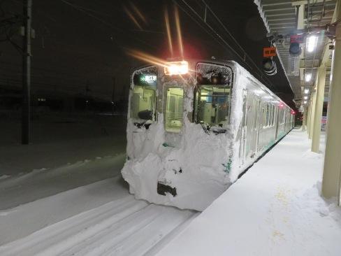 yuki1801241.JPG