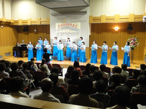 yurikago1110151.JPG