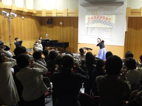 yurikago1110152.JPG