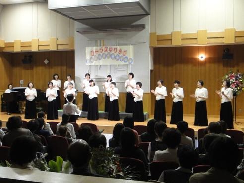 yurikago1110153.JPG