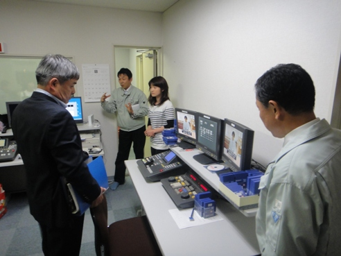 yuusenn100524.JPG
