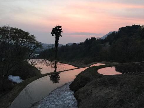 yuuyake1504241.jpg