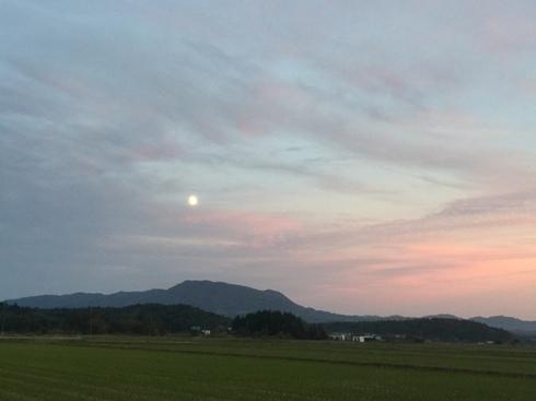 yuuyake171102.JPG