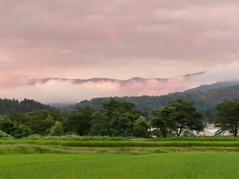 yuuyake200716.jpg
