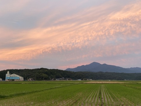 yuuyake20092001.JPG