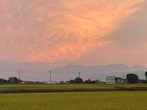 yuuyake20092002.JPG