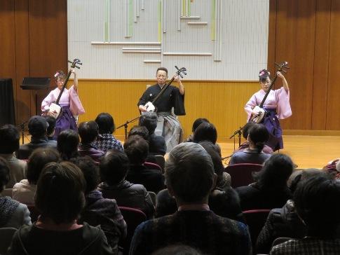 yuuzann200119.JPG